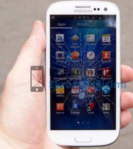 samsung-s3-ekran-cam-degisimi