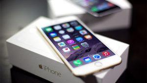 iphone-7-ekran-ekran-degisim-fiyati