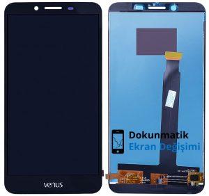 Vestel Venüs V3 Orjinal Ekran