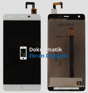 Xiaomi Mi4 orjinal ekran