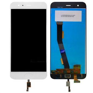 Xiaomi Mi 6 ekran