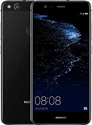 Huawei P10 LİTE Ekran Değişimi