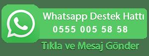 0555 005 58 58